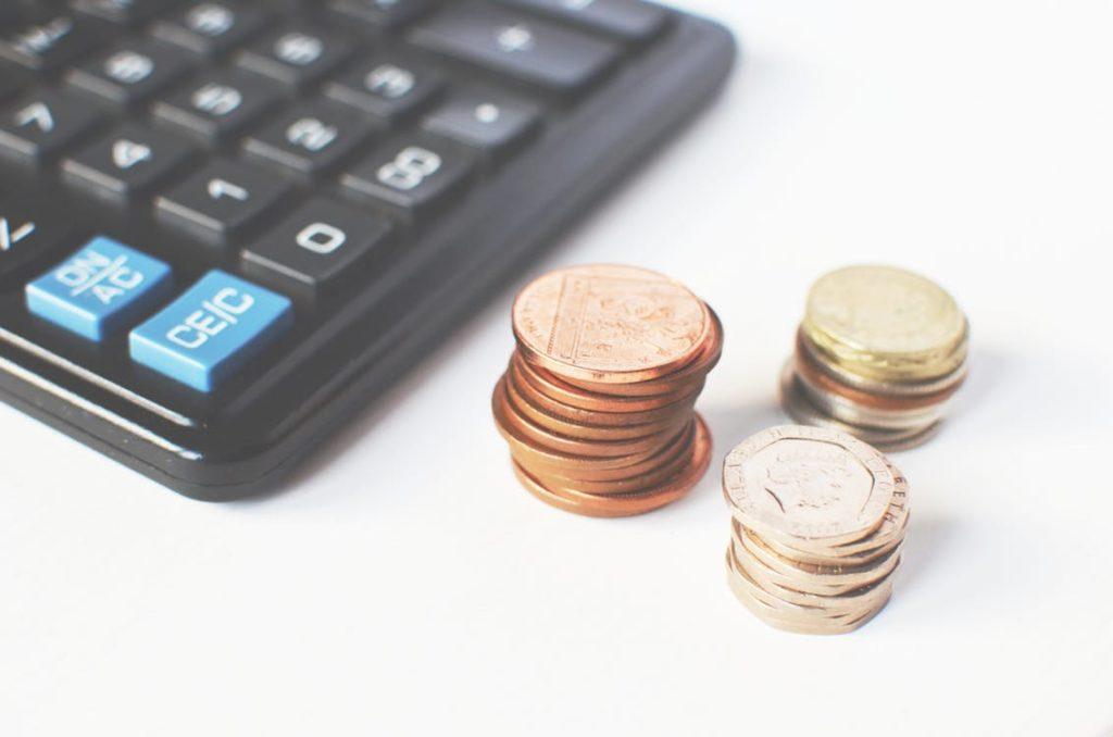 ile zainwestować w bitcoin