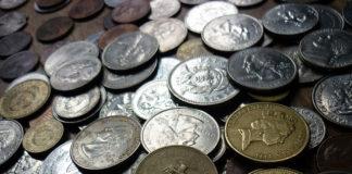 Jak działa rejestr dłużników BIK - czy będąc na liście dłużników, można ubiegać się o chwilówkę?