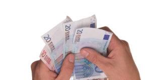 Pożyczka chwilówka – jak wybrać najlepszą?