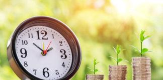 Szybka pożyczka – na co zwracać uwagę?