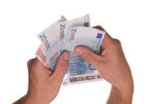 Szybkie i tanie przelewy walutowe w euro