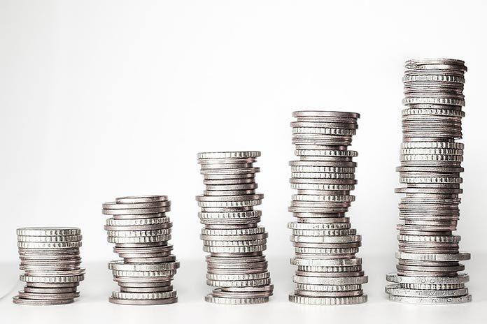 Jak działa kredyt konsolidacyjny? Co to jest kredyt konsolidacyjny?