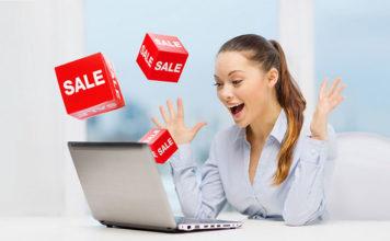 Skąd brać aktualne kupony rabatowe do sklepów internetowych?