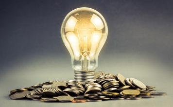 Co warto wiedzieć na temat audytu sprawozdań finansowych?