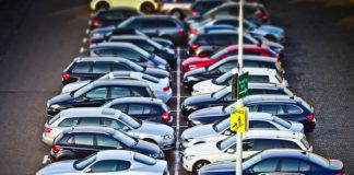 Wypożyczalnia samochodów w Warszawie - o czym trzeba wiedzieć wynajmując auto w stolicy?