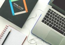Strony internetowe za darmo - czy to dobry pomysł?