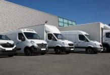 Usługi logistyczne dla e-commerce, czyli jak wybrać najlepszą firmę kurierską dla swojego biznesu