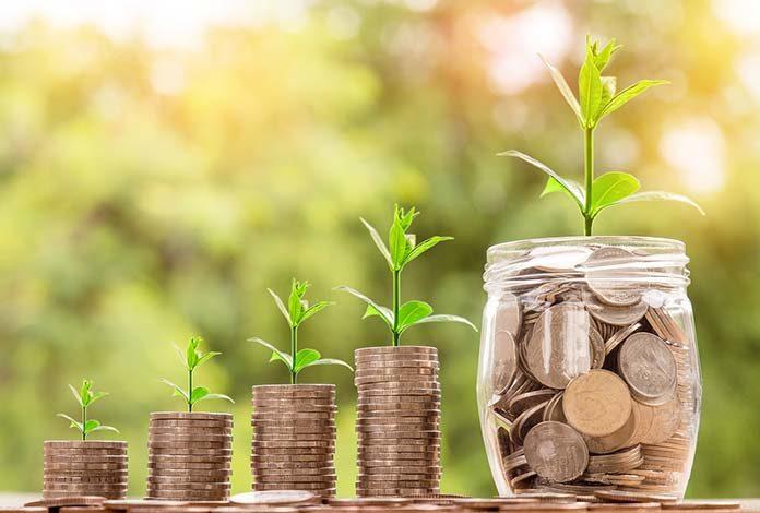 Lokata, konto oszczędnościowe czy fundusz inwestycyjny - jak oszczędzać?