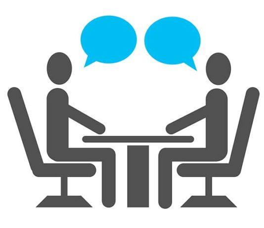 rozmowa po angielsku