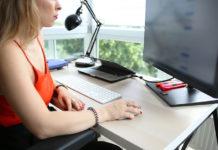Płatności bez terminala – trzy rzeczy, które musisz o nich wiedzieć