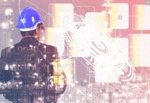 Dlaczego przedsiębiorstwa powinny zaopatrzyć się w system ERP?