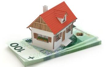 Co mogę zyskać dzięki restrukturyzacji kredytu