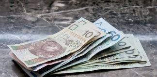 Warunki otrzymania kredytu