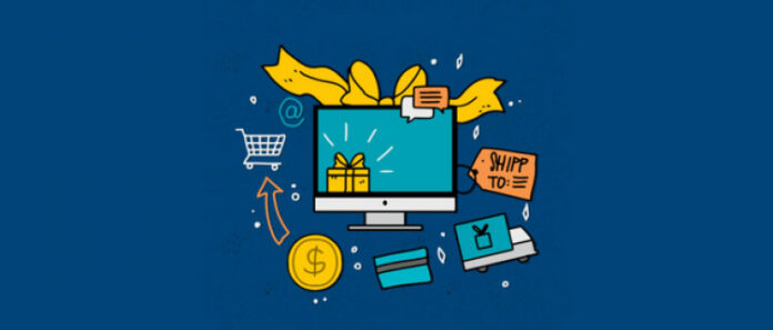 Prowadzisz sklep internetowy? Sprawdź ofertę dropshoppingową - HurtowniaGalanter.pl