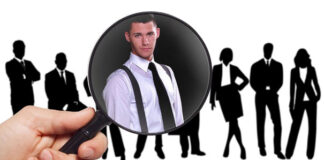 Czym zajmuje się dział HR w firmie