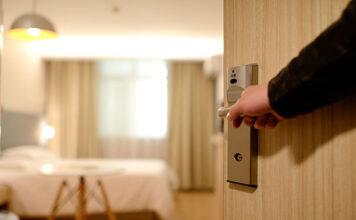 Jak tanio rozwinąć działalność hotelową