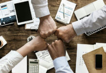 Po jaki system CRM dla małych firm warto sięgnąć