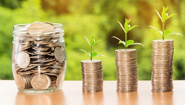 Wszystko o kredycie obrotowym dla firm