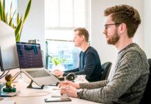 Jak legalnie zatrudnić pracownika z Ukrainy