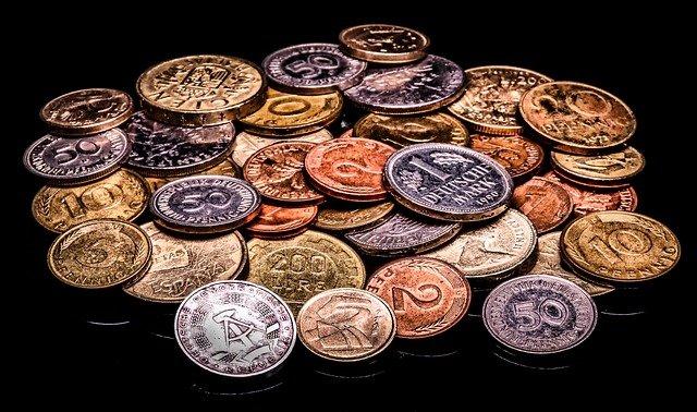Kancelarie frankowe na wojnie z bankami