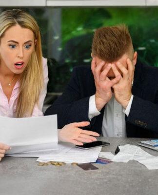 Jak nie przepłacić na kredycie