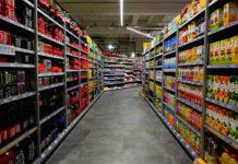 Jak dopasować odpowiednie pojemniki i opakowania dla wrażliwej żywności