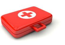 Indywidualne ubezpieczenia zdrowotne za granicą