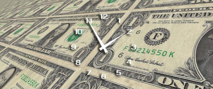 Czy osoby zadłużone mogą wziąć kredyt w banku