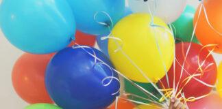 Kreatywne pomysły na firmowe rocznice